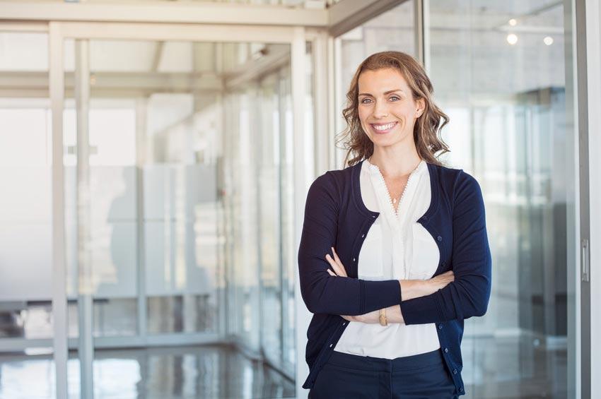 BlueCap - Ihre Personalberatung für die Digitalwirtschaft