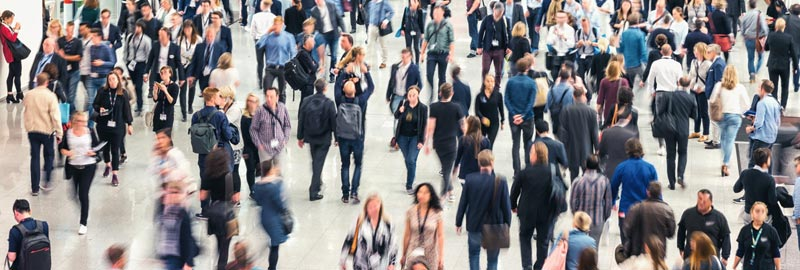 BlueCap Personalberatung I Organisationsentwicklung I Hamburg